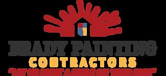Brady Painting Logo 2.png