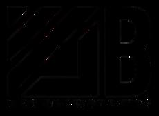 Virginia Beach Patio Logo Transparent.pn