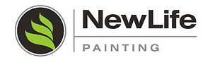 New Life Painting White Logo.png