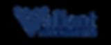 Valiant Logo Transparent.png