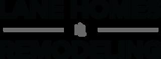Lane Homes : Transparent Logo.png