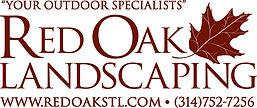 Red Oak Red Logo.jpg