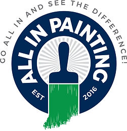 All In Painting New logo.jpg