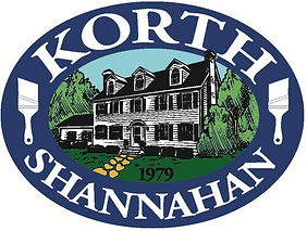 Korth Painting Logo.jpg