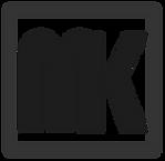 MK Stamp.png