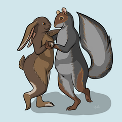 Squirrel and Bunny.png