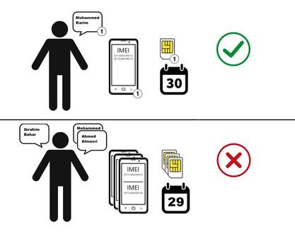 PC4R 30 rules guide.jpg
