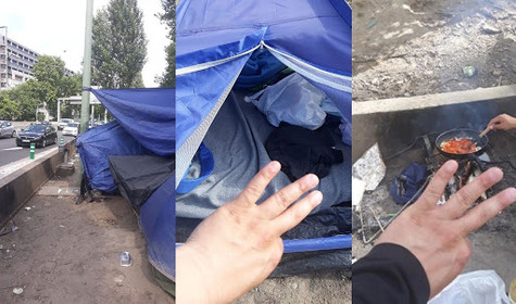tent hand PC4R.jpg