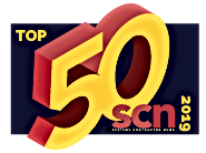 Top50_SCN_2019logo_forweb.png