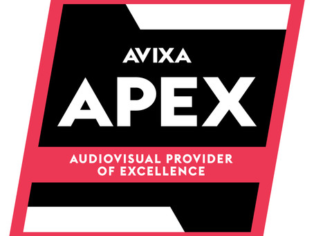 TEL Systems Receives APEx Certification