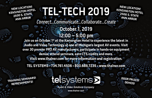 TEL-Tech postcard front 8-22-19.jpg