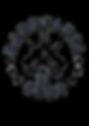 logo-barbearia-transparente_edited.png