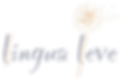 logo-2389x1374_laranja_edited.png