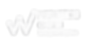 logo-wagencia-final_logo-p&b-horizontal-