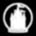 logo_OVS.png