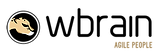 logo_wbrain_transp_400px.png
