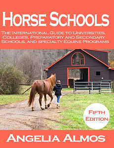 Horse Schools 5th Edition Cover.jpg
