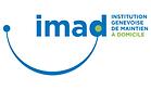 Imad Genève, soins aide domicile, seniors, familles accident, personne agées, proches aidants