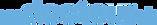 logo_UNDOCTEUR_png_WEB.png