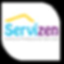servizen-avecfond Suisse (2).png