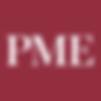 PME Magazine.png