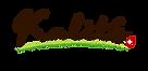 Logo Kalite Aide aux personnes âgées.png