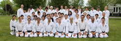 KarateKamp
