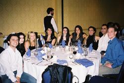 Canadian N K champ 2004