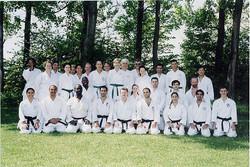 K C circa 2003