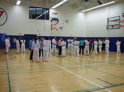 Defn class 2008