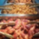 Chicken on the Buffet.jpg