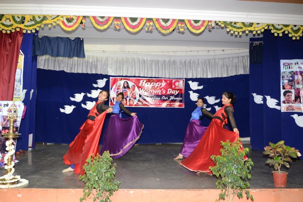 Intl Women's Day 090316 Dance by team [677161]