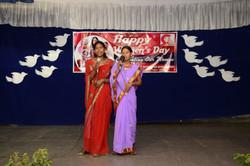 Intl Women's Day 090316 (14)