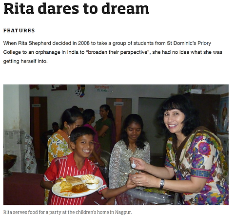 2019-05-21 09_23_32-Rita dares to dream.