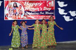 Intl Women's Day 090316 (12)