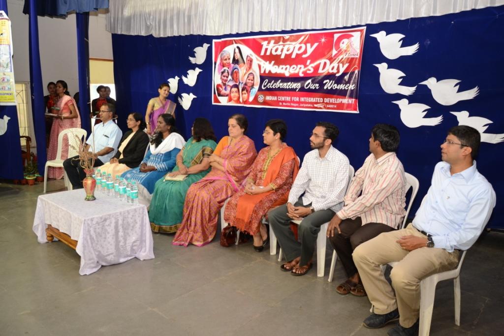 Intl Women's Day 090316 (3)