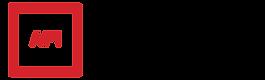 Asian Property Intelligence Logo