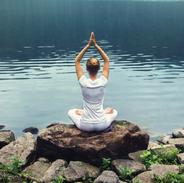 Brave Yoga