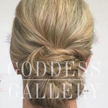 Goddess Gallery 3