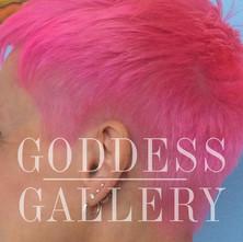 Goddess Gallery 7