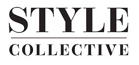 Style Collective Logo