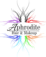 Aphrodite Hair & Makeup Salon in Sai Kun