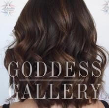 Goddess Gallery 2