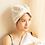Thumbnail: Silk Turban