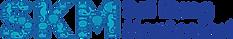 SKM_Logo_Horizontal.png