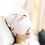 Thumbnail: Silk Sleep Mask