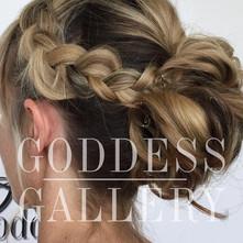 Goddess Gallery 6