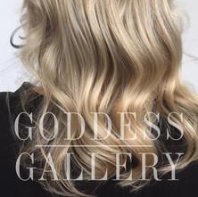 Goddess Gallery 8