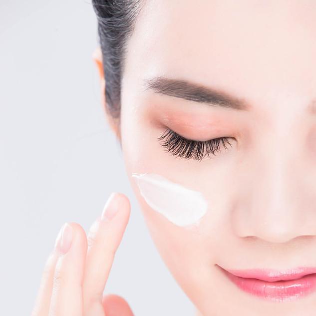 Ciencia Skincare