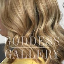 Goddess Gallery 4